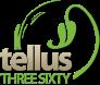 tellus360-logo@2x